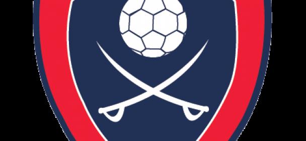 Varsity Girls Soccer 2003-04