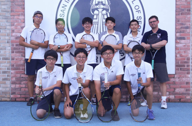 boys-team