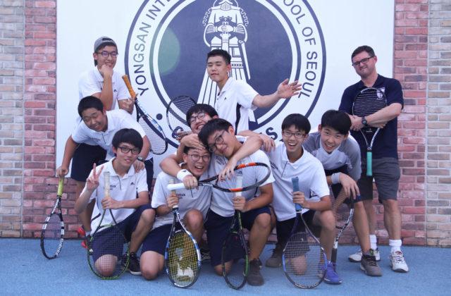 boys-team-funny