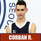 Corban_B
