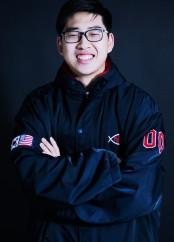 Edward Cho