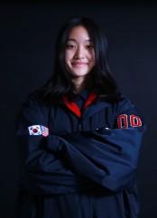 Jeri Kim