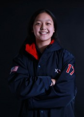 Jiyu Shin