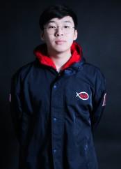 Kenneth Yim