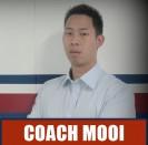 Mr.Mooi