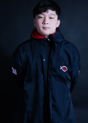 Oliver Kim