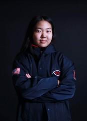 Rachel Kim