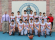 JV Boys Basketball 2014-15