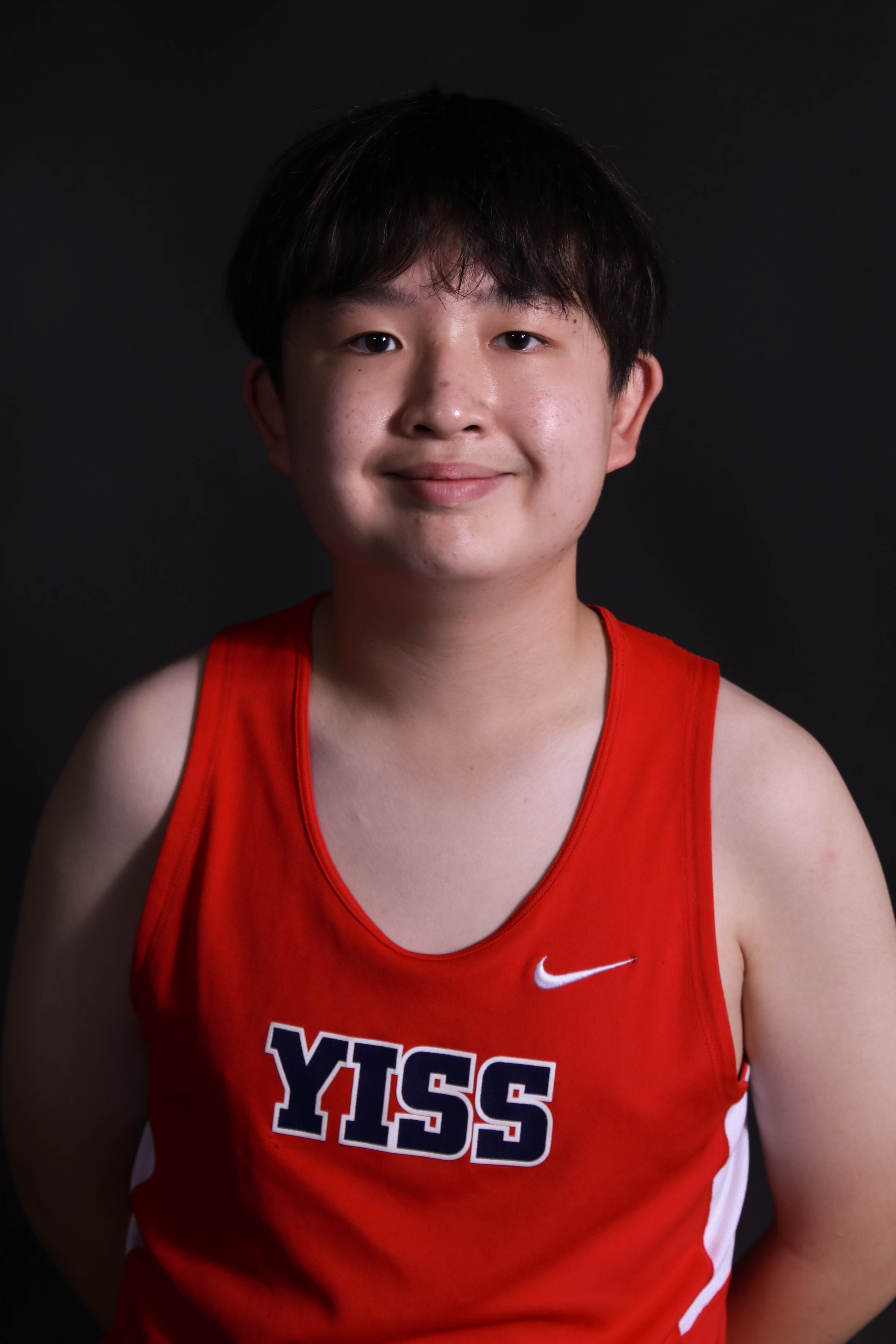 Cross Country 2017 18 Yisspn